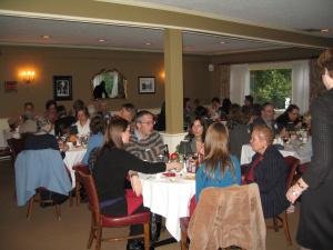 beta-phi-mu-dinner-2010-003