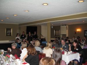 beta-phi-mu-dinner-2010-007