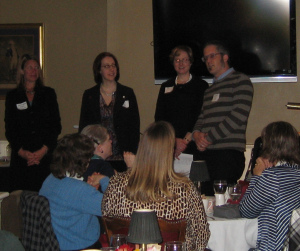 beta-phi-mu-dinner-2010-andrew-luck