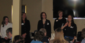 beta-phi-mu-dinner-2010-ann-lee1