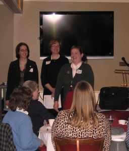 beta-phi-mu-dinner-2010-maureen-carroll