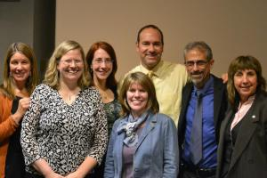 fall-2011-group