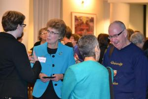fall-2011-reception