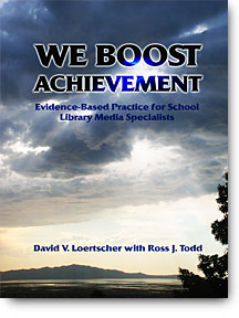 We Boost Achievement