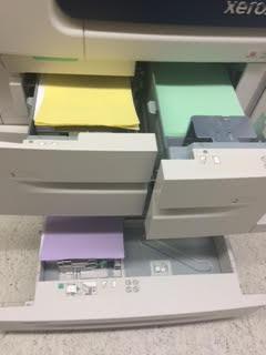 printing-9