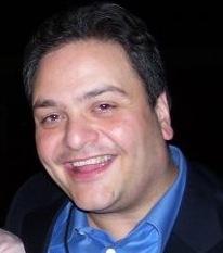 Ziad Matni